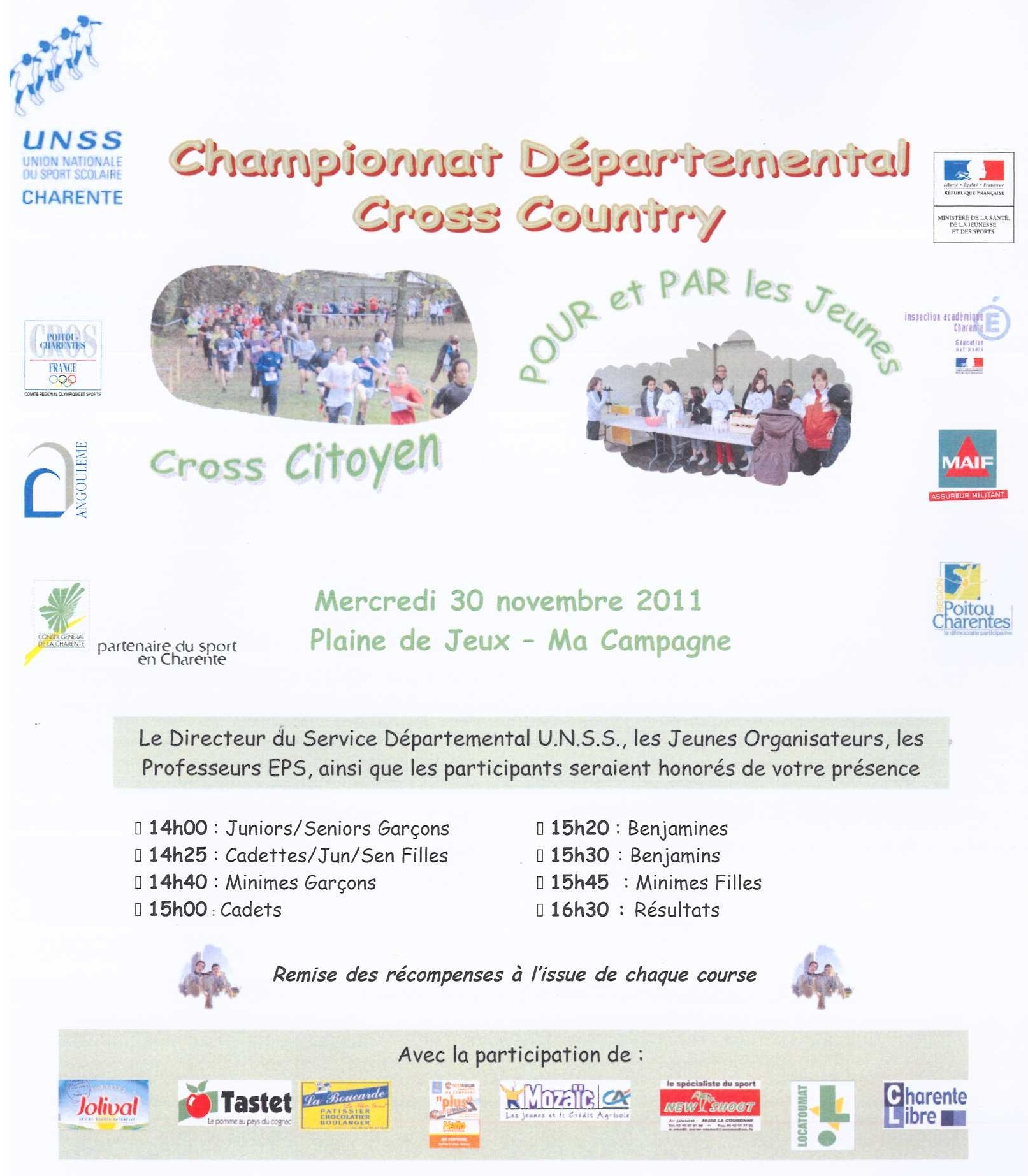 affiche_cross_dep16_2011.jpg